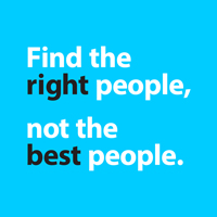 Find-the-right-people