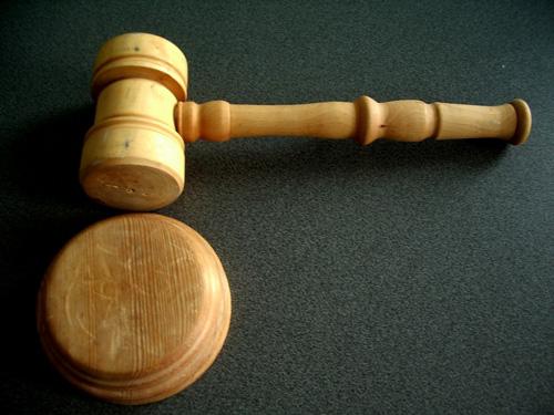 JudgesTools